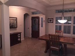 side split floor plans 22907 meadowsweet dr magnolia tx 77355 har com