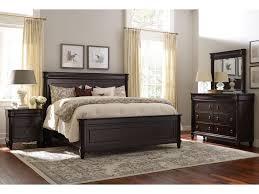 Broyhill Attic Heirloom Bedroom To Care Fontana Broyhill Bedroom Furniture U2014 Home Designing