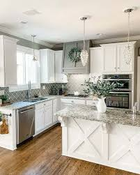 what paint color goes best with gray kitchen cabinets how to choose gray paint colors accent colors for rooms