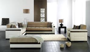 european style sectional sofas european sectional sofa sectional sofa sleeper for bedroom likable
