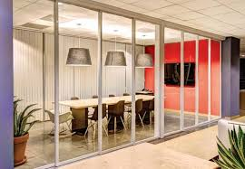 Office Room Divider Uncategorized Inspiring Office Room Divider Amusing Office Room