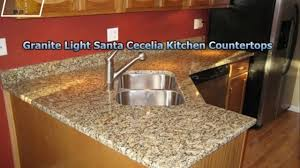 Kitchen Cabinet Suppliers by Granite Countertop Kitchen Cabinet Manufacturer Malaysia Glass