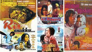 film film tersedih indonesia film sedih indonesia jaman dulu yang menguras air mata wajib tonton