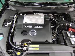 nissan 350z hr engine двигатель nissan vq u2014 википедия
