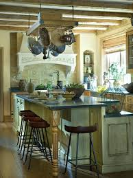 Elle Decor Kitchens by Decorations French Elle Decor Magazine French Country Home Decor