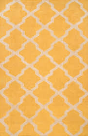 Yellow Indoor Outdoor Rug 78 Best Rugs Images On Pinterest Rugs Usa Contemporary Rugs And