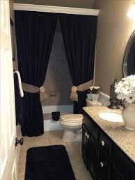small bathroom windows imperial medicine cabinet black linon