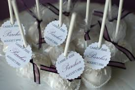 wedding cake pops make it yourself monday diy cake pops sweetgrass social