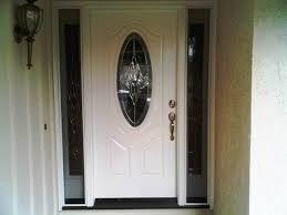 Tm Cobb Interior Doors Tm Cobb Smooth Fiberglass Front Door Preferred Windows