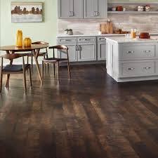 26 best flooring images on flooring ideas home depot
