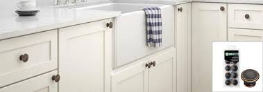 schaub cabinet pulls and knobs the best of cabinet hardware at home depot on bathroom knobs best