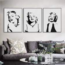 Marilyn Monroe Wall Decor Discount Marilyn Monroe Wall Decor Frames 2017 Marilyn Monroe
