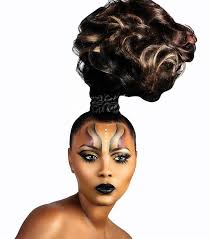 hairshow guide for hair styles 11 national hair shows to help grow your brand in 2018