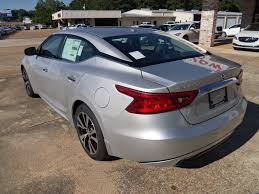nissan maxima body styles home kh nissan summit ms