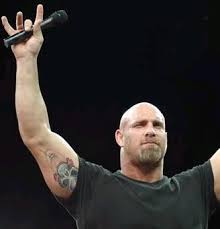 goldberg arm tattoo wwe superstars wwe wallpapers wwe ppv u0027s