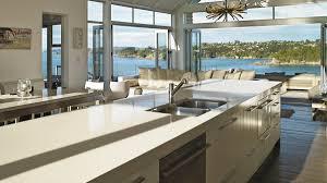 modern kitchen equipment breathtaking designer kitchen equipment 42 about remodel galley