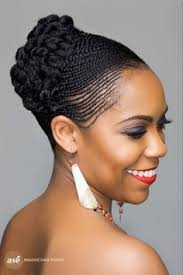 wedding canerow hair styles from nigeria f62ce19a4ca830f75e560d97a3f5feb6 jpg 720 719 black hair