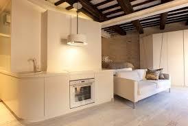 Small Apartment Design Ideas Small Studio Apartment Interior Design In Rome