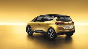 new renault clio new renault scenic mpv pricing linders renault dublin