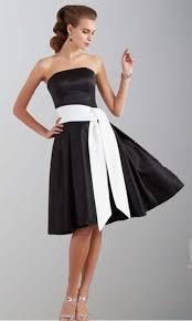 cheap little black dresses uk dress fa
