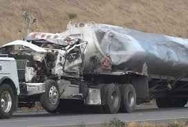 chp code 1141 highway 58 will have at least one eastbound lane open by rush hour
