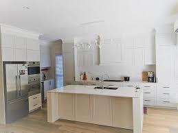 shaker style kitchen pantry cabinet custom shaker style 400 1200mm 2 doors kitchen pantry