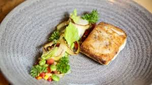 the grill restaurant st regis contemporary dining