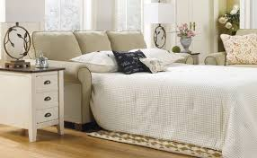 Leather Queen Sofa Bed by Bed Sofa Ideas The Perfect Home Design