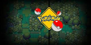 pokemon fan games online free fan made pokémon mmos all trainers will love