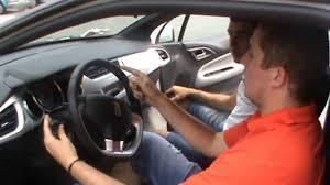 norme si e auto b esame di guida patente b