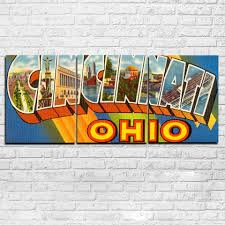 Home Decor Cincinnati by Popular Comic Picture Frame Buy Cheap Comic Picture Frame Lots