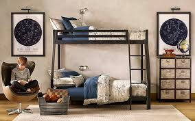 Furniture Design Ideas Featuring Union by Design Style Decor Style Boy Oh Boy
