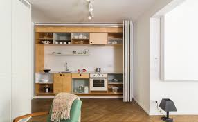 Micro Kitchen Design How To Design A Kitchen In A Small Space Refresh Renovations