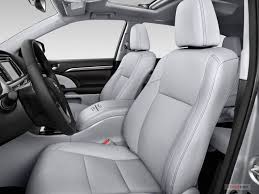 Toyota Interior Colors Ten Hard And Fast Rules For Picking The Color Combination For Your