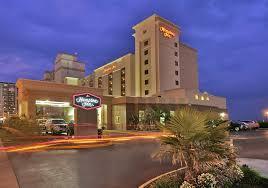Comfort Inn Virginia Beach Oceanfront Hotel Hampton Virginia Oceanfront N Virginia Beach Va Booking Com