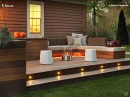 chill out area in the backyard chill out garten pinterest