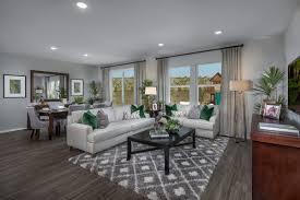 model home interior designers falcon ridge a new home community by kb home