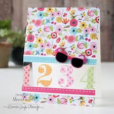 best 25 card kit ideas on cardmaking and papercraft