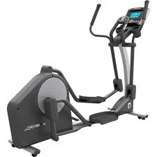 x3 elliptical cross trainer x3 xx00 0104 life fitness