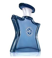 Parfum Nyc bond no 9 htons eau de parfum selfridges