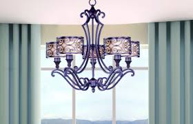Chandelier Lights For Sale The Lighting Outlet Ny Lighting Fixtures For The Home