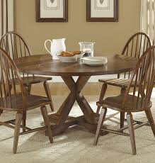 kitchen furniture sale 401 best furniture images on dining tables home and