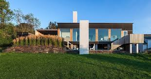 Architect House hall house by salmela architect homeadore