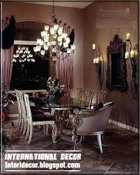 luxury dining room sets expensive dining room tables mitventures co