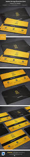grunge business card templates u0026 designs from graphicriver