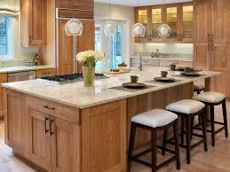 Kitchen Design Boulder Home Denver Interior Design Beautiful Habitat