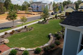 our blog charlotte new homes evans coghill part 27