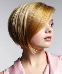 difference between tapered and straight haircut haircut for short straight hair 2012 2013 straight hair