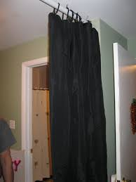 awesome diy room divider curtains pics ideas surripui net
