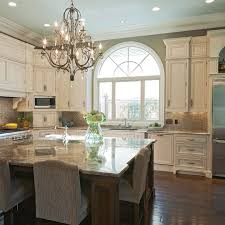 1000 Ideas About Glazing Cabinets by Best 25 Off White Kitchen Cabinets Ideas On Pinterest Kitchen